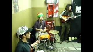 Julian Marley Boom Draw - By Soul Rebel Band.mp3