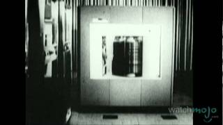 The History of IBM: the Personal Computer to Watson