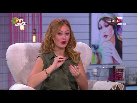 ست الحسن - تفاصيل مهرجان المسرح النسوي مع الفنانة منة بدر تيسير  - 15:21-2017 / 10 / 19