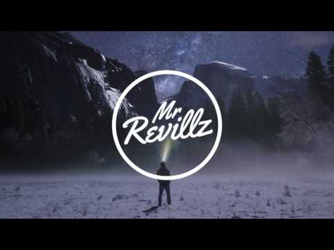 Aash Mehta - Hold Onto Me (ft. Aviella)