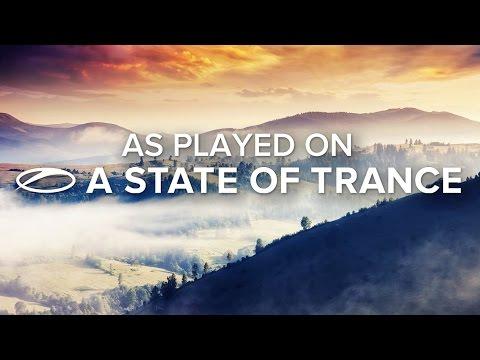 Gareth Emery feat. Joseph - Cloudline (Jordan Suckley Remix) [A State Of Trance 799]