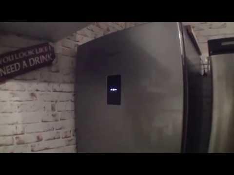 Mini Kühlschrank Juggernog : Kühlschrank juggernog call of duty black ops hier gibt s einen