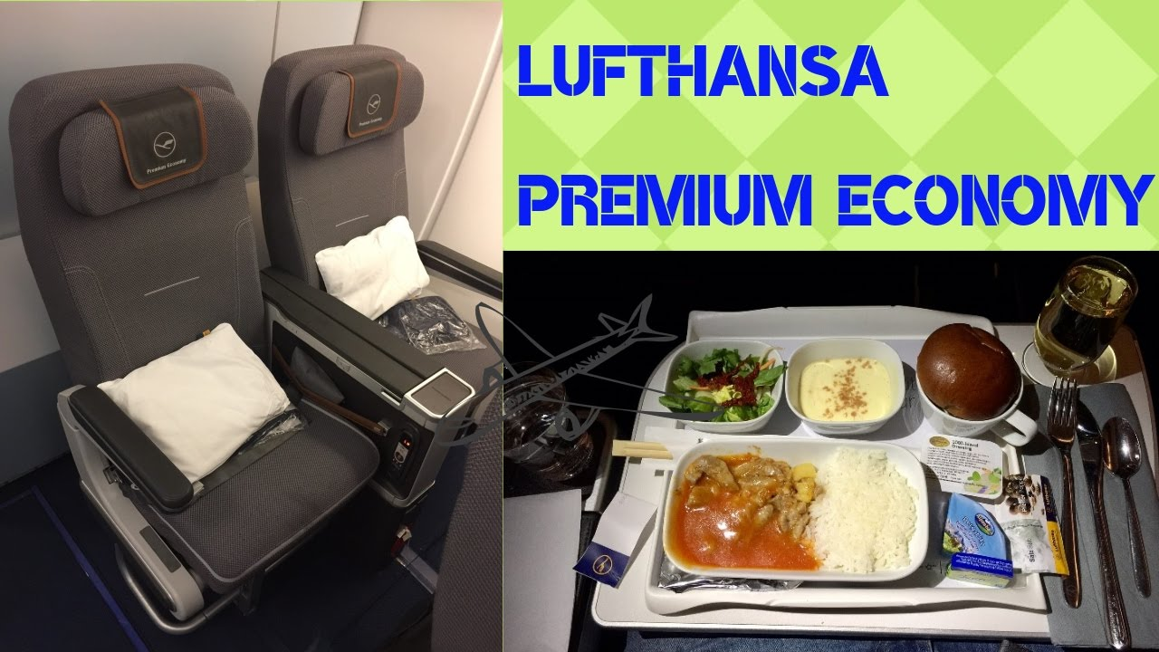 how to add miles to lufthansa account