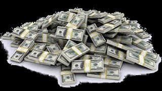 Хороший способ заработать деньги, как заработать в интернете Раздача  UBEX до 30 Сентября НА БИРЖЕ!