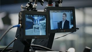 Zeiss Innovation Rocks 2020