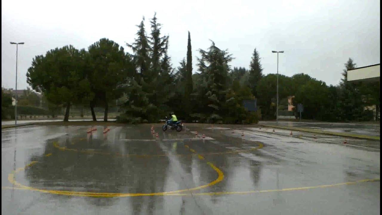 incontri di velocità per handicappati