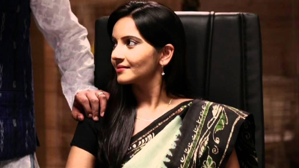 Marathi actress hot scene sumbaran - 4 1