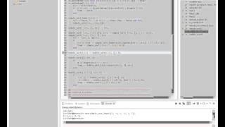Введение в программирование на Erlang. Урок 5.