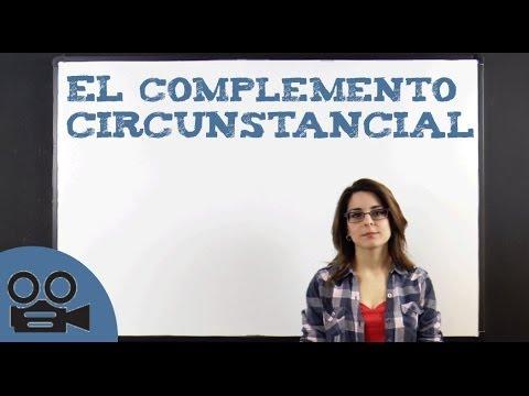 LAS CLASES DEL CORONAVIRUS (II) Videotutorial de análisis sintáctico: Palabras y sintagmas from YouTube · Duration:  3 minutes 41 seconds