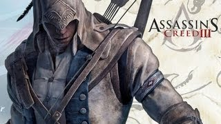 assassins creed 3 how to get cheats hacks ps3 xbox pc