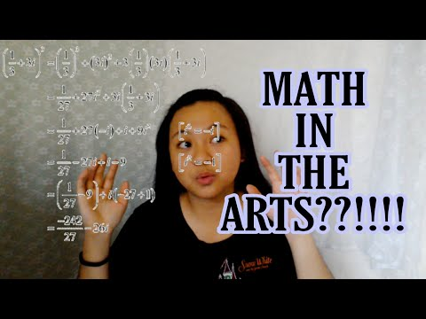 shs-arts-and-design-track-subjects