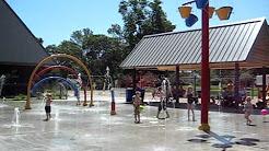 ARC - Emerald Park, St. Anthony, MN