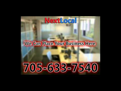 Your Business Here! 585-633-7540 Marketing Agency - Kitchener Ontario