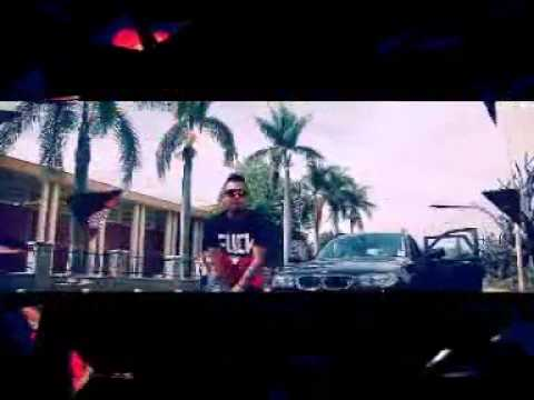 Dj Gouty Ft Odyai   Samy Malagasy New Song 2015   YouTube