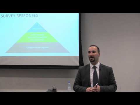 MHRM Defense - NGO Leadership & Management Competency Model