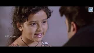 2021 New Released Hindi Dubbed Movie | Blockbuster Movie | Nara Rohit, Jagapathi Babu, Brahmanandam