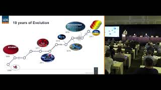 State of Cybersecurity for Industry, Infrastructure, and Smart Cities - Doug Wylie, SANS