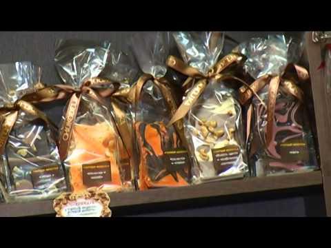 Chocolate Greedy Montale аромат - аромат для мужчин и