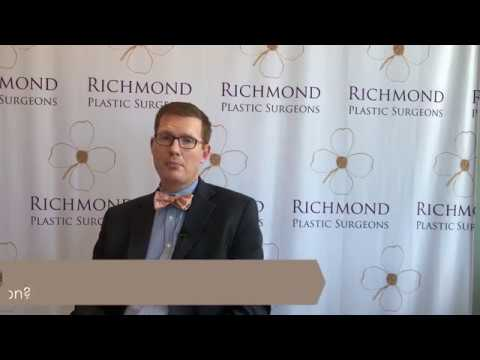 Dr. Hubert on Breast Reconstruction