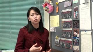 Publication Date: 2011-06-09 | Video Title: 大埔官立中學戲劇學會呈獻 - 《一念》幕後花絮