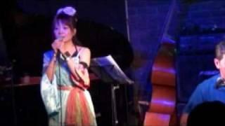 2009/11/18大塚WelcomeBack(ウェルカムバック)にて 『himari&りあん...