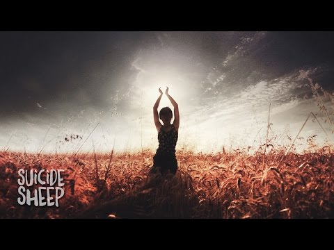 Speaker Of The House x REMMI - Awake, Asleep