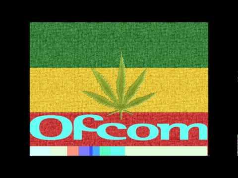 Ofcom Pirate Broadcast April 2011