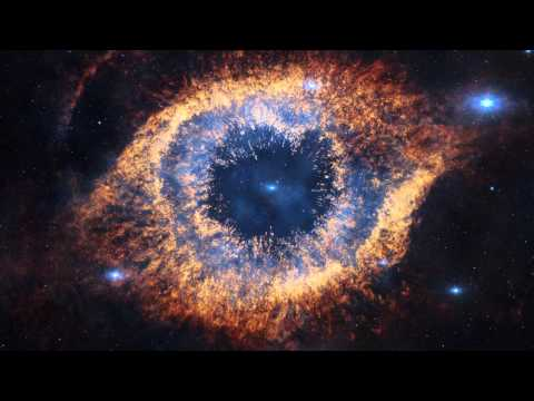 432Hz  Healing Music  Derived from Cosmos  8 HOURS