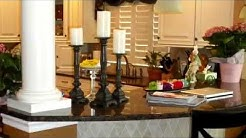 Kitchen & Bath Plus: Your Kitchen & Bathroom Remodeling Experts in Altamonte Springs and Longwood FL