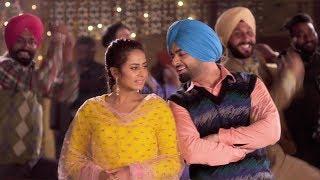 Shaukeen Jatt | Whatsapp Status | Kala Shah Kala | Jordan Sandhu | New Punjabi Status 2019 |