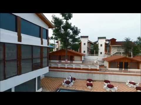 Best Western Hunky Dory ( Pathankot  )