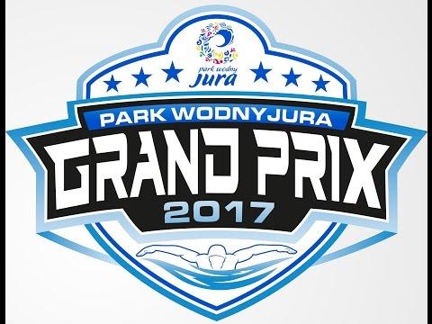 Grand Prix Łazy