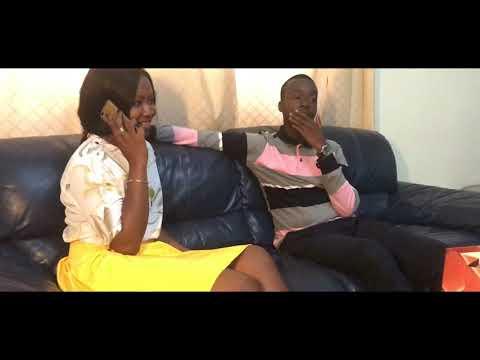 Abiba Happy Birthday Parodie officielle