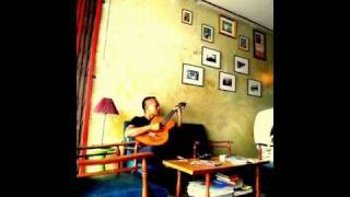 Stevie Wonder - My Cherie Amour by สิงโต นำโชค