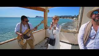 Drôle de vie & Etre une femme - Véronique Sanson & Michel Sardou cover THE COOKIZ
