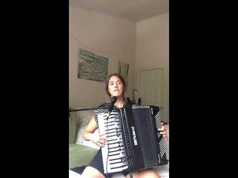 Shake it Off - Alicia Baker