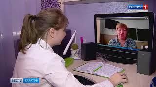 Насколько отличаются интернет-уроки от занятий в классах?