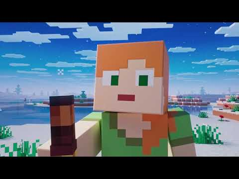 Minecraft: Master Collection - Video
