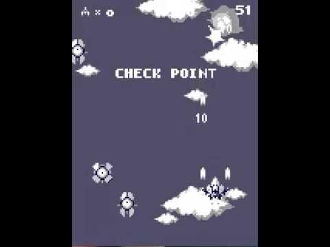 Guxt Gameplay