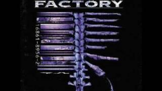fear factory-piss christ