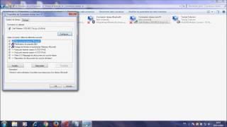 Impossible de trouver l'adresse DNS du serveur