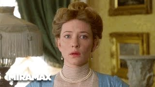 An Ideal Husband | 'Deception' (HD) - Cate Blanchett, Minnie Driver | MIRAMAX