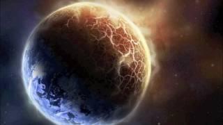 END OF THE WORLD by: Sheikh Abd Al-Hamid Kishk (rahamho Allah)