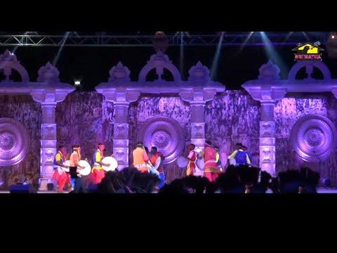 Dappu Music ~ 1 || Dappu Daruvu || Traditional || Musichouse27