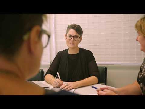 Tania Benyon - Chief Executive Officer - International Women