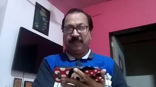 Mar gayi mujhe Teri judai Kishore Kumar ji ka aur aasha ji ka song.