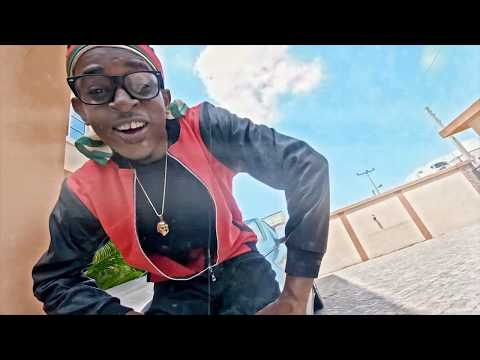 VIDEO: Zillions - Nam Mkpo Mfo Ft. Ikpa Udo, Lybra & Upper X