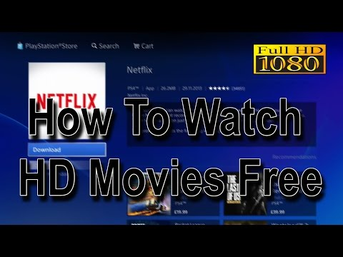 how-to-watch-free-hd-movies-on-ps4-&-ps3-(better-than-netflix)