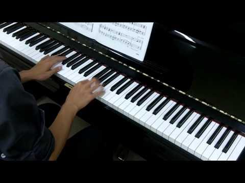 bastien piano basics level 3 pdf
