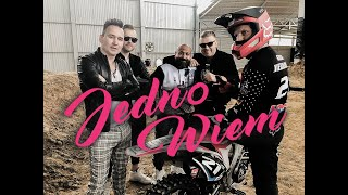 FISHER & QUEST - Jedno wiem (Official Video 2019)